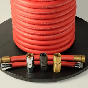 Fire Engine Booster Hose BH-800